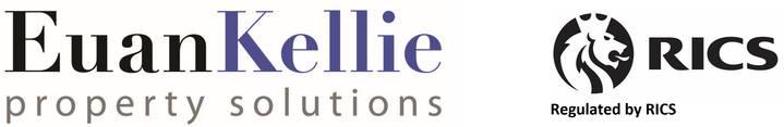Euan Kellie Property Solutions