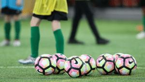 FA 2018 Plans